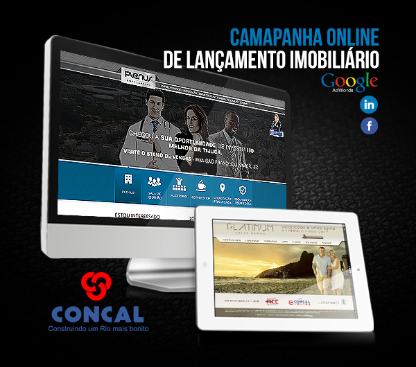 concal1