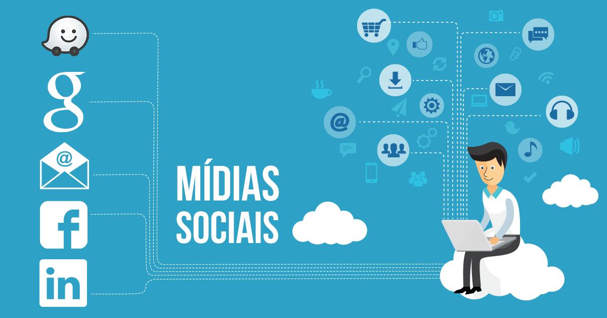 winkdica social midia-mídias-sociais